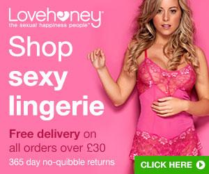 Sex lingerie