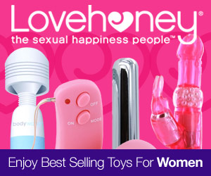 Best selling toys for women