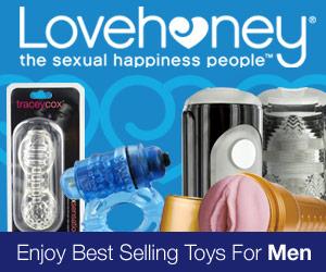 Best selling toys for men