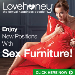 Sex furniture