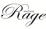Latest online fashion from Madam Rage