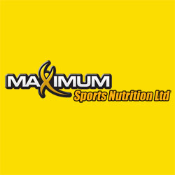 Click here to visit Maximum Sports Nutrition