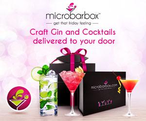 MicroBarBox