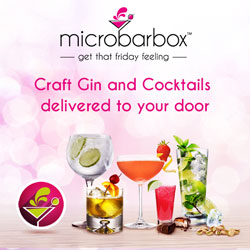 MicroBarBox