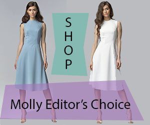 Molly Editor Choice