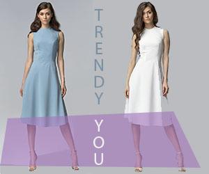 Trendy You