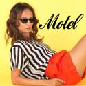click here to visit motelrocks.com