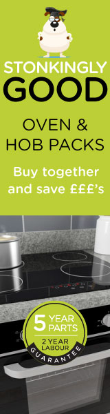 MyAppliances - Good products, good people, better prices