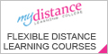 distance learning academy