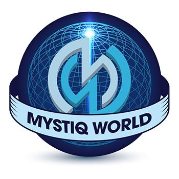 Mystiq World