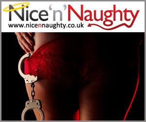 Nice n Naughty Making Sex Better