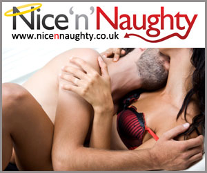 Nice n Naughty Making Sex Better