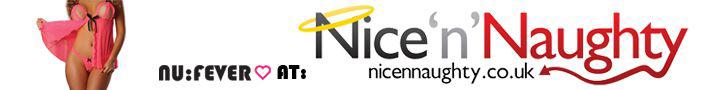 nu fever at Nice n Naughty