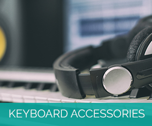 Keyboard Accessories 2
