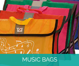 Music Bags 2