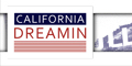 California Dreamin Eyewear, Click here!