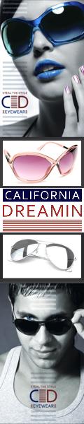 Sunglasses at Not Designer