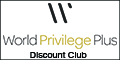 Our Privilege Plus site brings together discounts and privileges from hundreds of leading stores.