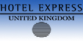 Hotel Express - Hotel Discounts