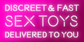 Next Day Delivery Sex Toys UK