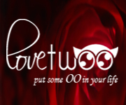 Lovetwoo - romantic games and and novelties - put some oo in your life