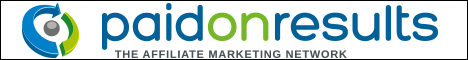 Click here for Affiliate Marketing in the UK