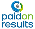 Click here to join Paid on Results UK affiliate network