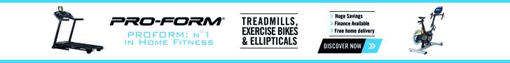 Proform-Fitness-generic-banner-2