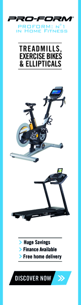 Proform-Fitness-generic-banner-3
