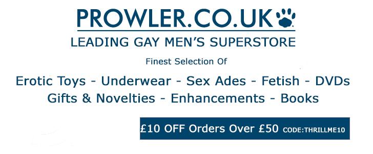 £10 off £50 spend