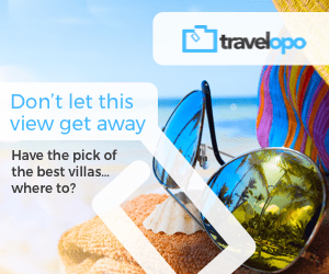 Travelopo Holiday Villas Apartments and Chalets