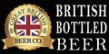 Buy British Beer Online