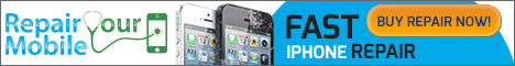 iPhone Repairs, iPhone Screen Repairs, Samsung Screen Repairs, iPad Repairs