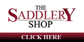 Saddlery Shop