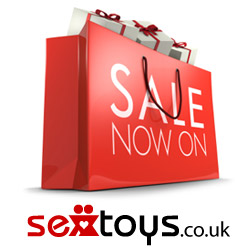 Sextoys.co.uk Sale