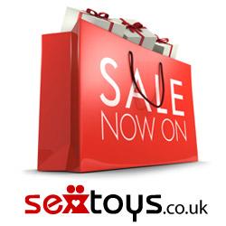 Sextoys.co.uk Sale