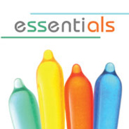 Condoms, batteries, lubes and more essentials from Sextoys.co.uk!