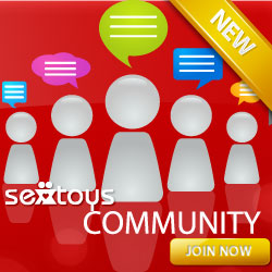 Come join the brand new Sextoys.co.uk Forum!