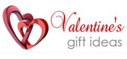 Valentines Gift Ideas from only £1.95 at Sextoys.co.uk!