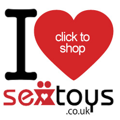 I Love Sextoys.co.uk 2 248x248