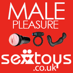 Sex Toys for Men 248x248