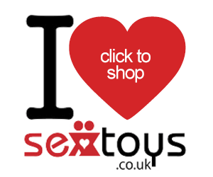 sex legetøj uk banner 300x250