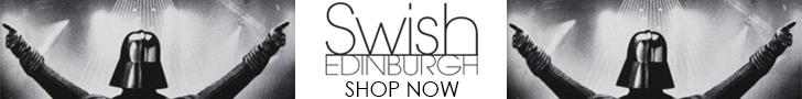 Swishlife Shop Now Banner
