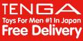 Tenga - Click here!