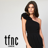TFNC London - Click here!