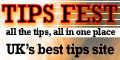 TipsFest, Click here!