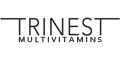 Trinest - Daily Multivitamins for Men and Women