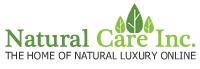 Natural Care Inc. Logo