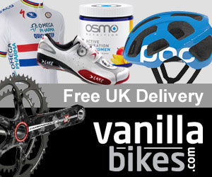 Poc Osmo and many more great products at Vanillabikes