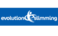 evolution-slimming